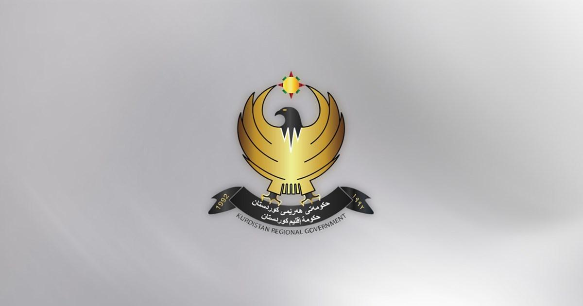 بغداد وكوردستان تتفاق على آليات عمل لحل الملفات العالقة