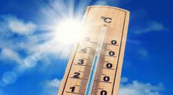 حاجي عمران أقلها.. انخفاض مستمر لدرجات الحرارة في مدن كوردستان