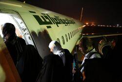 """نائب تكشف عن فساد بصفقات شركة الخطوط الجوية """"مستغلة"""" الظروف الحالية"""