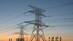 الكهرباء: واشنطن تمدد إعفاء العراق من عقوبات إيران 45 يوما
