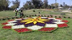 فيروس كورونا يضرب أكبر متنزهات بغداد