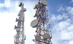 عودة الانترنت الى مناطق بالعراق بعد انقطاع غير معلن