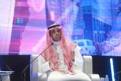 سعوديه: رێژهى ههناردهيلمان ئهرا عراق له 70% ژويهرتر بويه