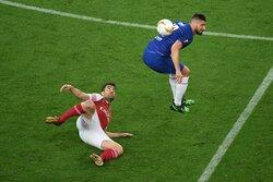تشيلسي يتغلب على آرسنال ويحصد لقب الدوري الأوروبي
