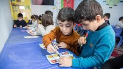التربية توجه المدارس باعتماد التعليم الالكتروني