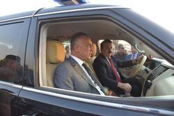 الديمقراطي الكوردستاني بشأن رفض مرشيحه: دخلنا بالوقت بدل الضائع لتمرير الحكومة