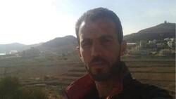 غارة إسرائيلية تقتل مسؤولاً أمنياً مرتبطاً بحزب الله