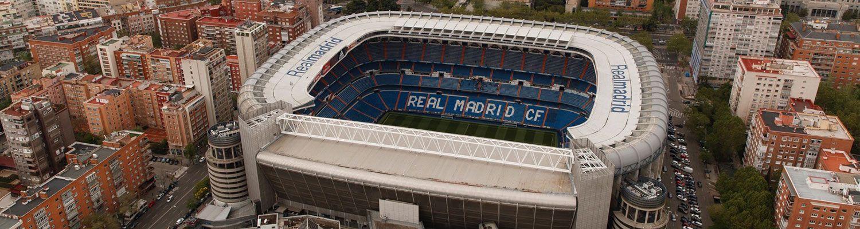 تقرير يحدد صفقات ريال مدريد وموقف كيليان مبابي