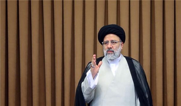 القضاء الايراني: حدود كوردستان تحظى بمستوى أمني عال ونرفض زعزعتها