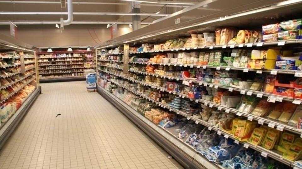 مع اشتداد العقوبات على إيران.. ارتفاع أسعار مواد غذائية 300٪