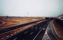 افتتاح مشروع في أربيل يوفر مئات فرص العمل
