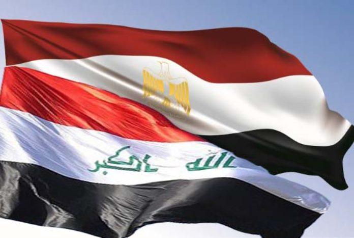 Egypt condemns Turkeys repeated attacks on Iraqi territories