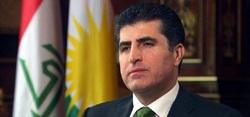 نيجيرفان بارزاني يفتح ابواب كوردستان لاسعاف جرحى كركوك ويحذر من نشاط ارهابي