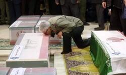 ايران تخلي مسؤوليتها من استهداف القواعد الامريكية: رد فعل طبيعي للعراقيين والمقاومة