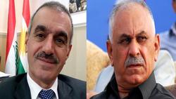 تعرف على السيرة الذاتية لنائبي رئيس اقليم كوردستان