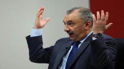 الشيخ علي يتهم محمد علاوي بالكذب: والله عيب