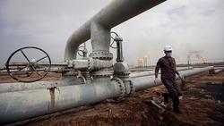 وكالة: العراق يواجه صعوبات في تنفيذ اتفاق أوبك بخفض انتاج النفط
