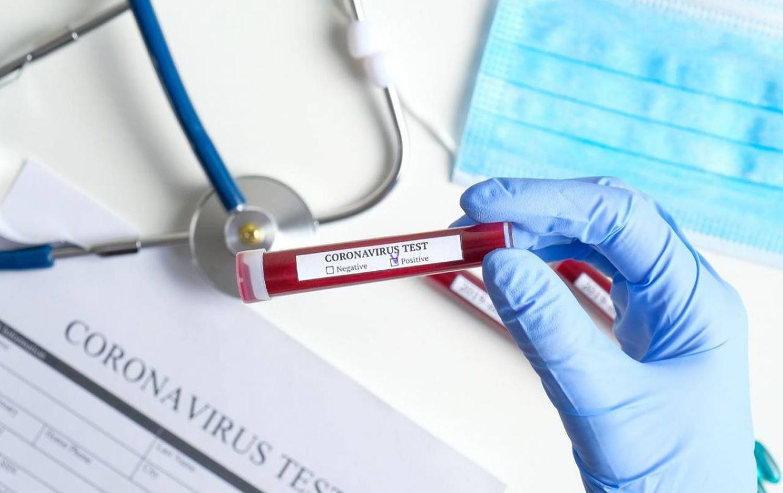 إصابة سائق اجرة بفيروس كورونا بثالث حالة في البصرة خلال ساعات