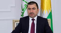 حكومة اقليم كوردستان تؤشر مشاكل للتعداد السكاني بمناطق وتضع شرطا لدعم العملية