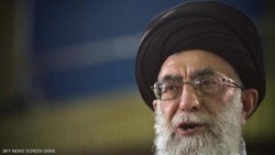 Khamenei: I recommend those keen on Iraq and Lebanon to address riots and insecurity
