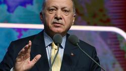 تركيا تعزل 4 رؤساء بلديات كورد