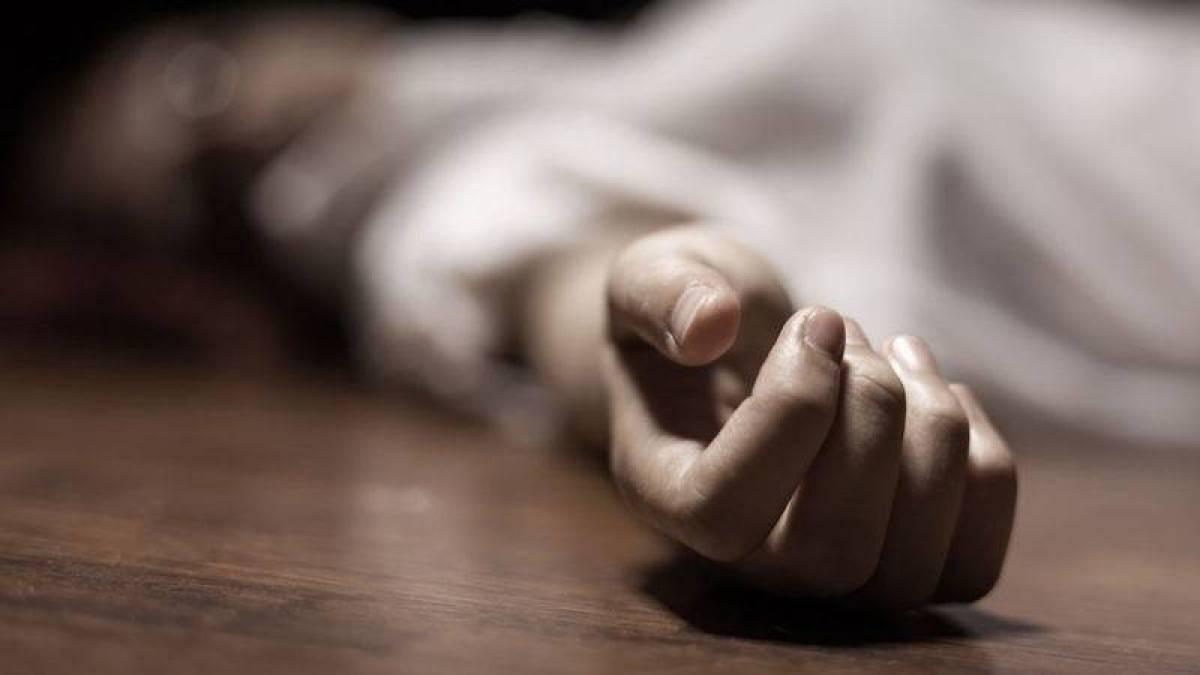 انتحار شاب وفتاة داخل عجلة في بغداد