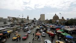 تلفزيون: ايران تتخوف من تعرض شركاتها في العراق للاعتداء