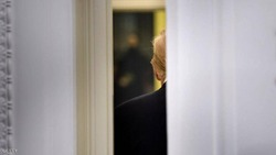 """استجواب وطلب لقاء مباشر.. معركة """"عزل ترامب"""" تستعر"""