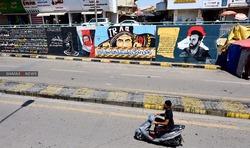 """""""أحصنة سوداء"""" في انتخابات العراق.. من هم؟"""