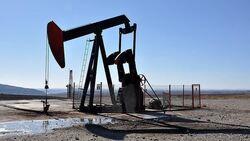 تراجع انتاج النفط الروسي