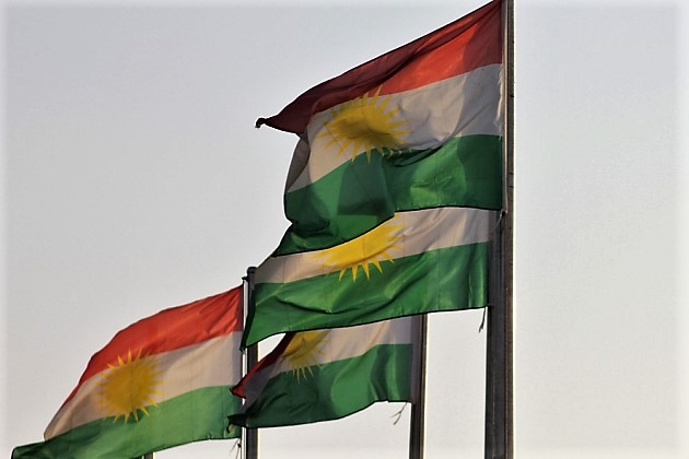 بحضور الرئيس العراقي.. اجتماع مهم للرئاسات الكوردستانية الثلاث مع قادة احزاب الاقليم