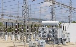 كهرباء كوردستان تعلن ارتفاعاً بانتاج الطاقة