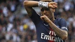 برشلونة يضحي بأربعة لاعبين من أجل نيمار