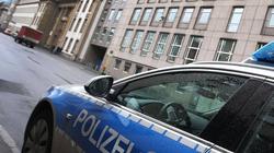 ألمانيا تعتقل دواعش خططوا لهجوم ناسف