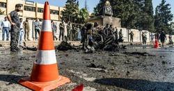 رئاسة اقليم كورستان تدين تفجير القامشلي: تحركات داعش تهديدا حقيقيا