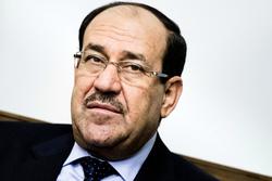 ائتلاف المالكي يعلن عدم التصويت على حكومة الكاظمي: تحوي مرشحين جدليين