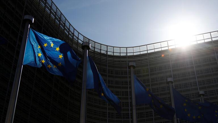 باريس: فرض عقوبات على تركيا سيكون مطروحا في القمة الأوروبية