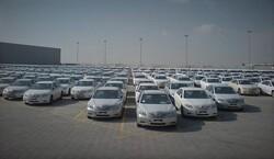 كوردستان تضع شروطاً لاستيراد السيارات وتحذر بتغريم الشركات المخالفة