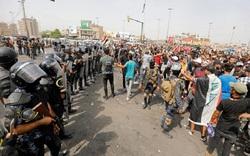 """كتلة سُنية: الحكومة العراقية تتفادى انفجار """"ثورة للجياع"""" بقرارات خطيرة"""