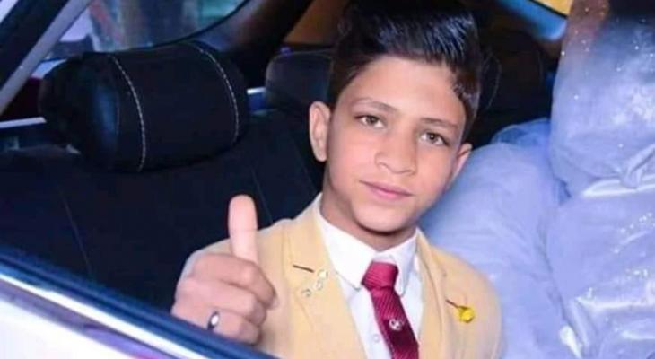 ابن ال11 عاماُ .. أصفر عريس في العراق يثير جدل في مواقع التواصل