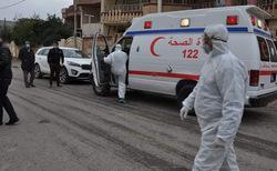 تسجيل 3 اصابات جديدة بكورونا في محافظة عراقية