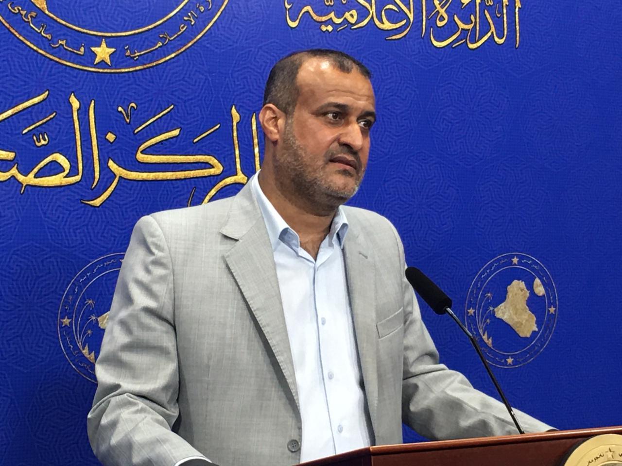برلماني يفجرها: لايوجد اي عجز مالي لدى الدولة العراقية