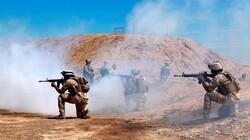 """الناتو ينقل 200 مدرب لأجل """"مهمة"""" في العراق"""
