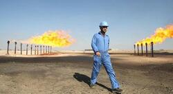 Iraq achieves more than $ 6 billion in financial revenues from the sale of oil in a month