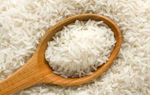 عراق برنج له باراگواى و بهرازيل و ئۆرهگواى سينێد