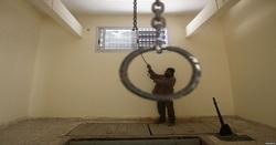 حكم بالإعدام لفرنسي رابع في العراق بتهمة الانتماء إلى داعش