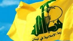 خبير عسكري اسرائيلي: إيران انشأت ممرا بريا في العراق لنقل الاسلحة لحزب الله