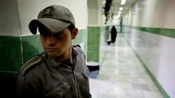"""إيران تعتقل منشدين ودعاة بتهمة """"التجسس"""" لإسرائيل وتشويه عاشوراء"""