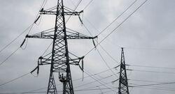 """تصدم المتقدمين للتعيينات.. وزارة الكهرباء تصدر توضيحاً """"نهائياً"""""""