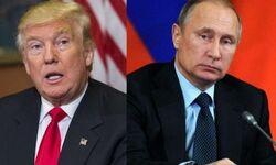 روسيا ئاست پهيوهندى خوهى وهل ئهمريكا ئاشكرا كرد